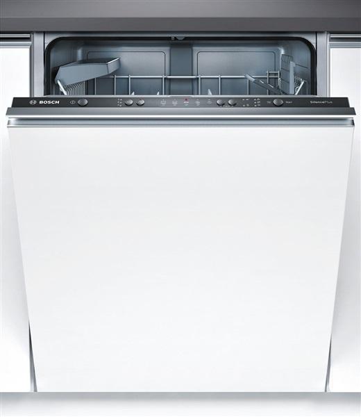lavavajillas integrable bosch