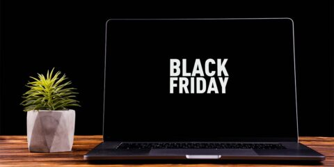 black friday trucos