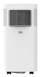 Beko BP209C